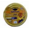 lastixo-potismatos-bradas-sunflex-5-8-20m