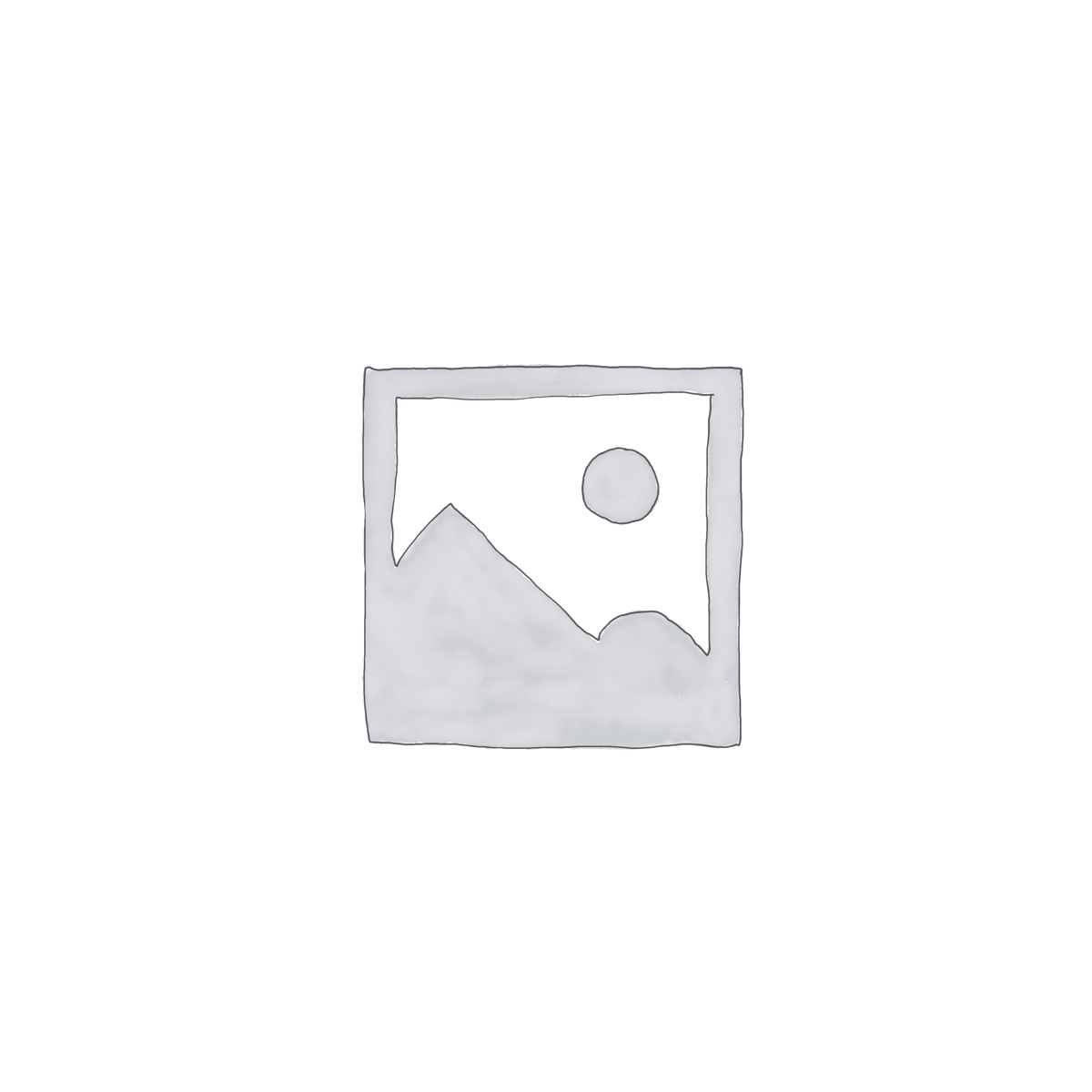 να-βάψετε-τους-τοίχους-870x526-1